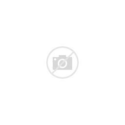 Personalized Vintage Men's Birthday T-Shirt - Xl - Personal Creations Gifts Customized Tshirts & Clothing For Mens Womans Kids Gifts 2020